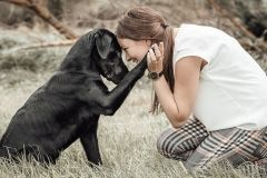 animalportrait_yvy-anheier-fotografie_2