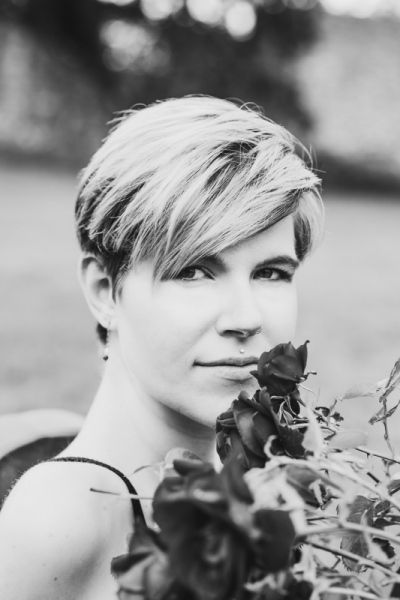 Portrait-outdoor-yvy-anheier-fotograf-mayen-koblenz-10