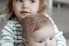 baby_yvy-anheier-fotografie_11