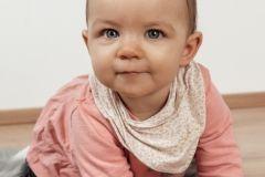 baby_yvy-anheier-fotografie_18