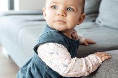 baby_yvy-anheier-fotografie_19