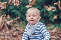 baby_yvy-anheier-fotografie_2