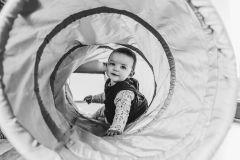 baby_yvy-anheier-fotografie_20