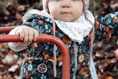 baby_yvy-anheier-fotografie_21
