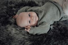 baby_yvy-anheier-fotografie_5