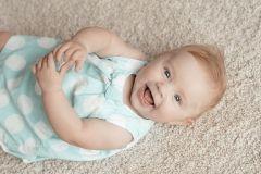 baby_yvy-anheier-fotografie_8-1