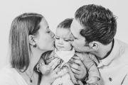 Familienshooting-outdoor-yvy-anheier-fotograf-mayen-koblenz-23