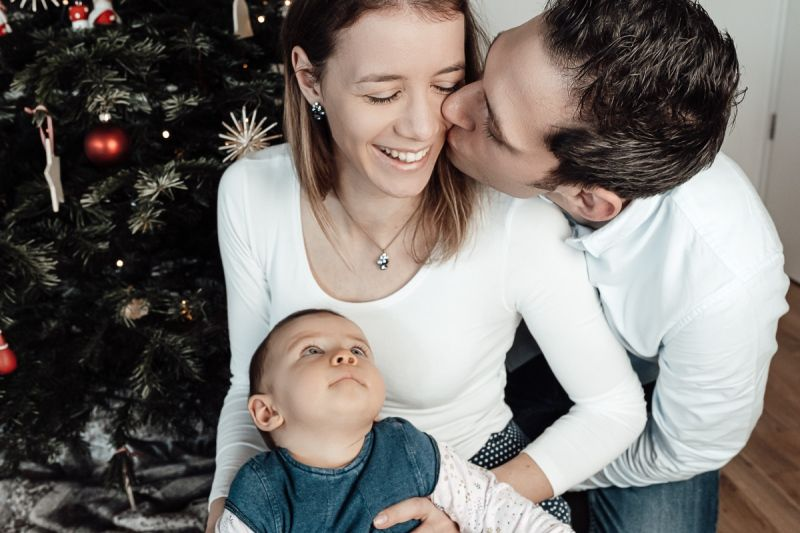 Familienshooting-outdoor-yvy-anheier-fotograf-mayen-koblenz-25