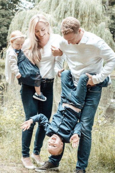 Familienshooting-outdoor-yvy-anheier-fotograf-mayen-koblenz-34