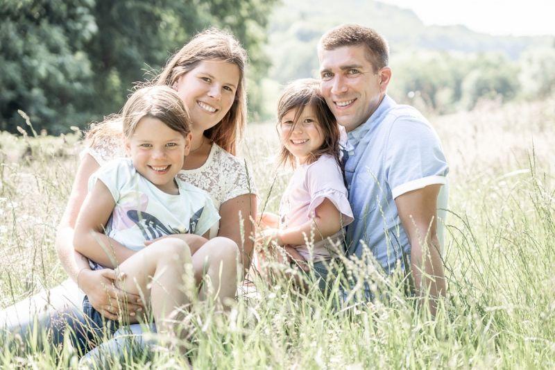 Familienshooting-outdoor-yvy-anheier-fotograf-mayen-koblenz-38