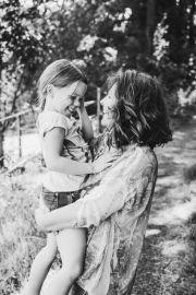 Familienshooting-outdoor-yvy-anheier-fotograf-mayen-koblenz-39
