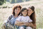 Familienshooting-outdoor-yvy-anheier-fotograf-mayen-koblenz-40