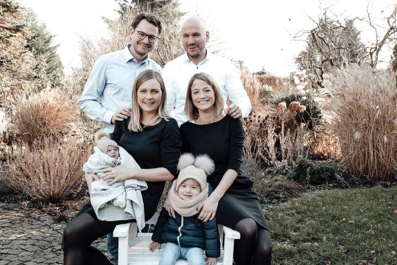 family_yvy-anheier-fotografie_016