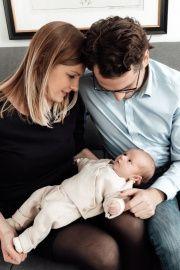 family_yvy-anheier-fotografie_017