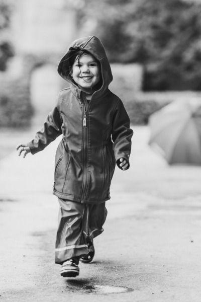 Kinderportrait_yvy-anheier-fotografie_10
