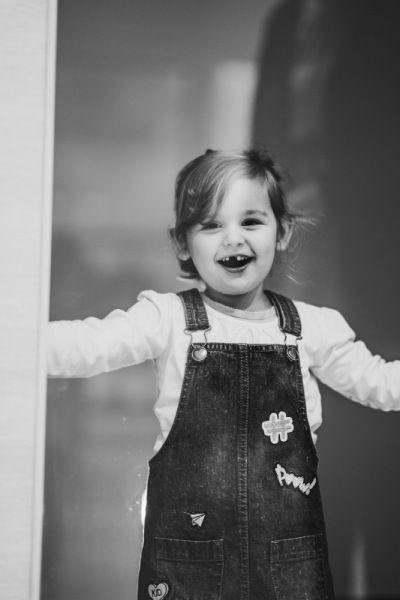 Kinderportrait_yvy-anheier-fotografie_14