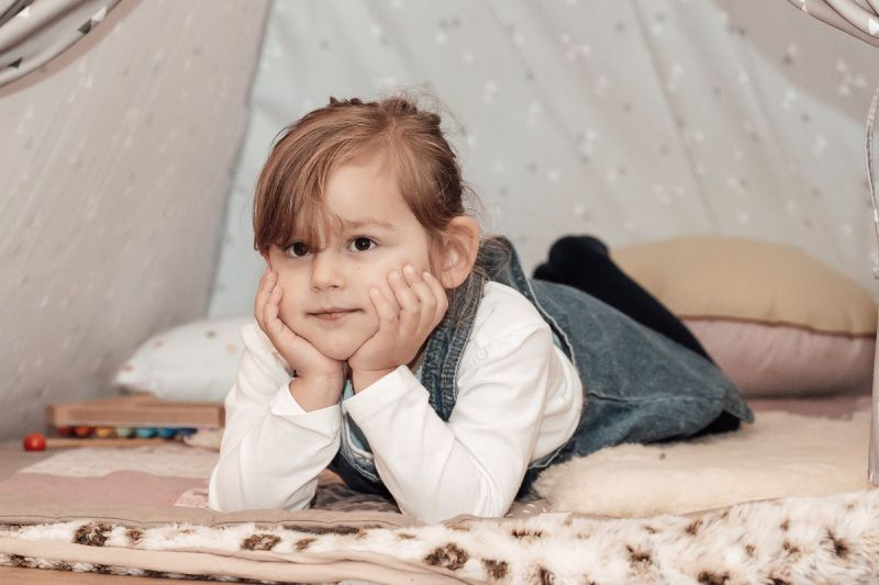 Kinderportrait_yvy-anheier-fotografie_15