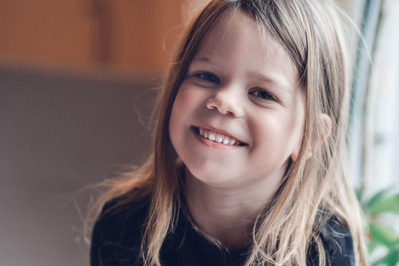 Kinderportrait_yvy-anheier-fotografie_2-1