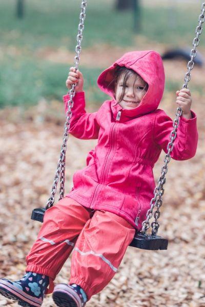 Kinderportrait_yvy-anheier-fotografie_3