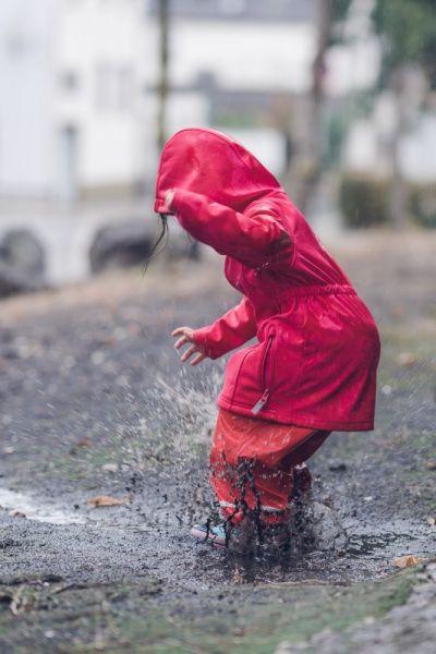 Kinderportrait_yvy-anheier-fotografie_8