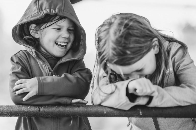 Kinderportrait_yvy-anheier-fotografie_9