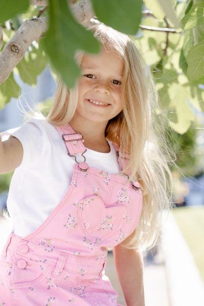 Kindershooting-Kinderfotograf-outdoor-yvy-anheier-fotograf-mayen-koblenz-17