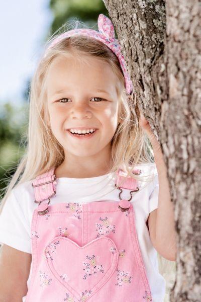Kindershooting-Kinderfotograf-outdoor-yvy-anheier-fotograf-mayen-koblenz-18