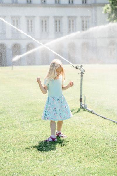 Kindershooting-Kinderfotograf-outdoor-yvy-anheier-fotograf-mayen-koblenz-19
