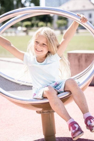 Kindershooting-Kinderfotograf-outdoor-yvy-anheier-fotograf-mayen-koblenz-20