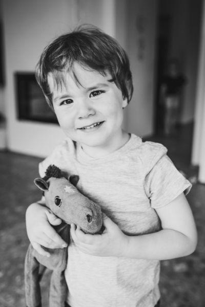 Kindershooting-Kinderfotograf-outdoor-yvy-anheier-fotograf-mayen-koblenz-22