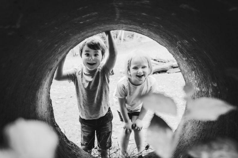 Kindershooting-Kinderfotograf-outdoor-yvy-anheier-fotograf-mayen-koblenz-23