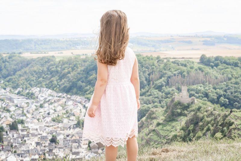 Kindershooting-Kinderfotograf-outdoor-yvy-anheier-fotograf-mayen-koblenz-26