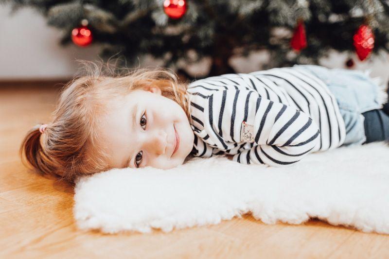 kind-weihnachten_yvy-anheier-fotografie_014
