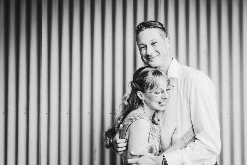 Paarshooting-Fotograf-Hochzeitsfotograf-Koblenz-Mayen-Paerchen-Brautpaar-05