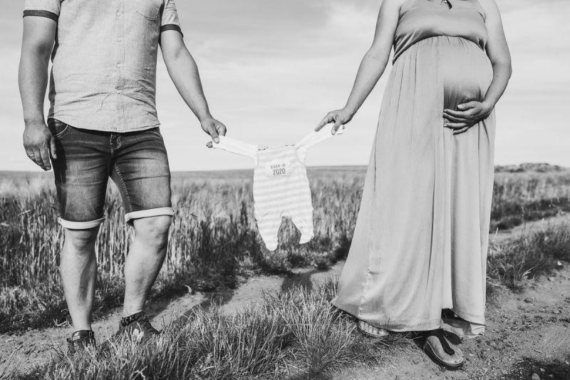Babybauchshooting-outdoor-yvy-anheier-fotograf-mayen-koblenz-14