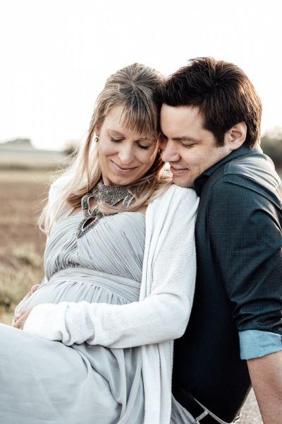 Schwangerschaftsshooting_Anheier-Fotografie_012