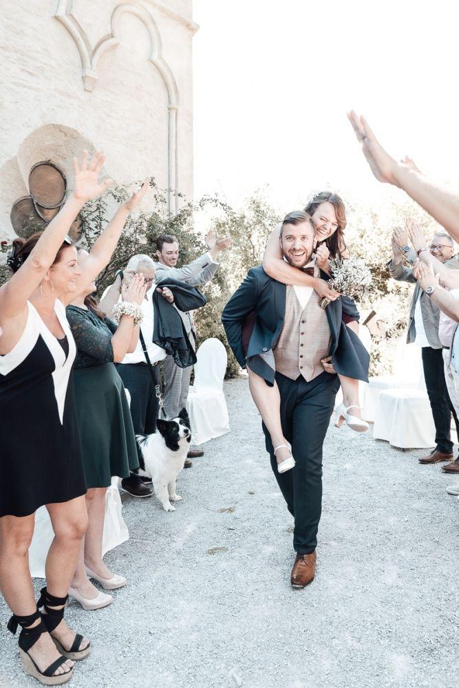 Hochzeitsfotografie-Hochzeitsfotograf-yvy-anheier-fotograf-mayen-koblenz-9