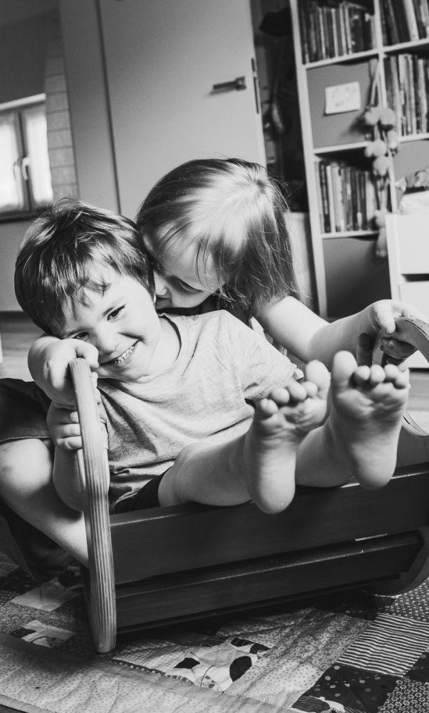 Kindershooting-Kinderfotograf-outdoor-yvy-anheier-fotograf-mayen-koblenz-21