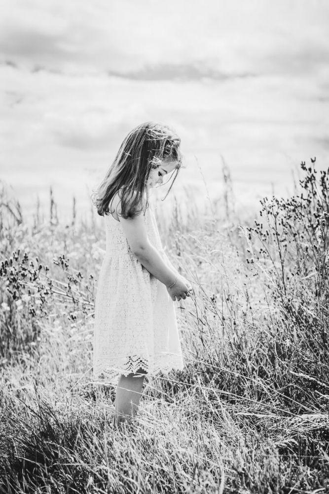 Kindershooting-Kinderfotograf-outdoor-yvy-anheier-fotograf-mayen-koblenz-24