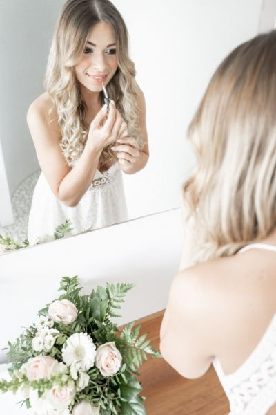 Wedding_Anheier-Fotografie_008