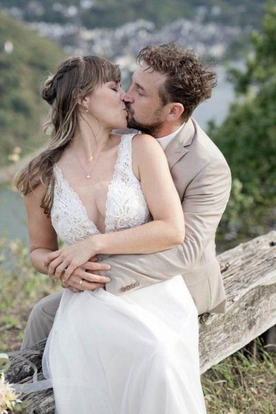 Hochzeitsfotograf-Koblenz-Mayen-Brautpaarshooting-Yvonne-Yvy-Anheier-006
