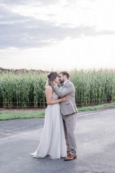 Hochzeitsfotograf-Koblenz-Mayen-Brautpaarshooting-Yvonne-Yvy-Anheier-018