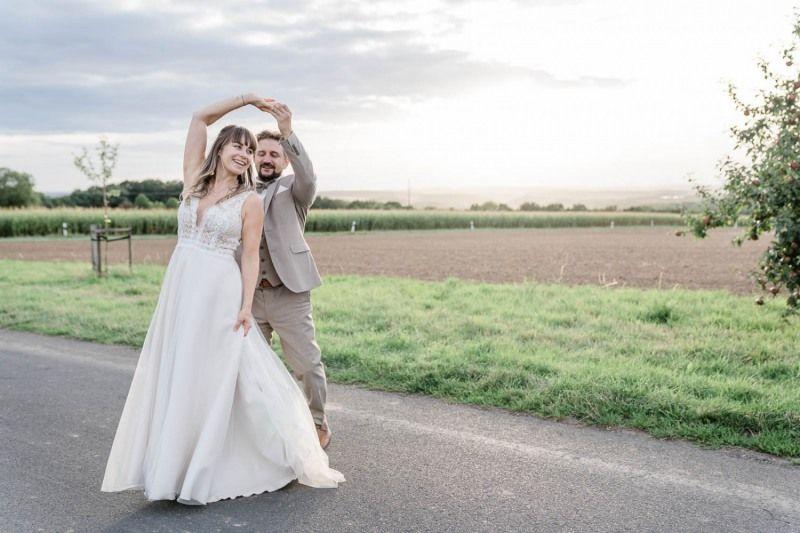 Hochzeitsfotograf-Koblenz-Mayen-Brautpaarshooting-Yvonne-Yvy-Anheier-023