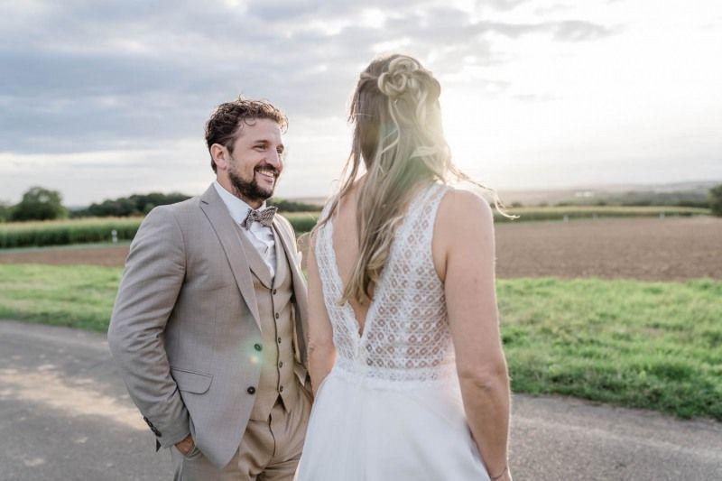 Hochzeitsfotograf-Koblenz-Mayen-Brautpaarshooting-Yvonne-Yvy-Anheier-030