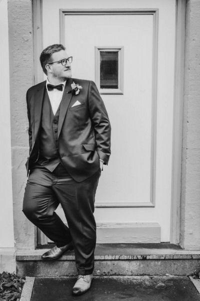 Hochzeitsfotograf-Koblenz-Mayen-Cochem-Fotograf-Braeutigam-03