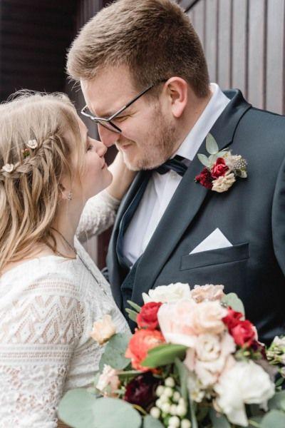 Hochzeitsfotograf-Koblenz-Mayen-Cochem-Fotograf-brautpaarshooting-brautpaar-hochzeit
