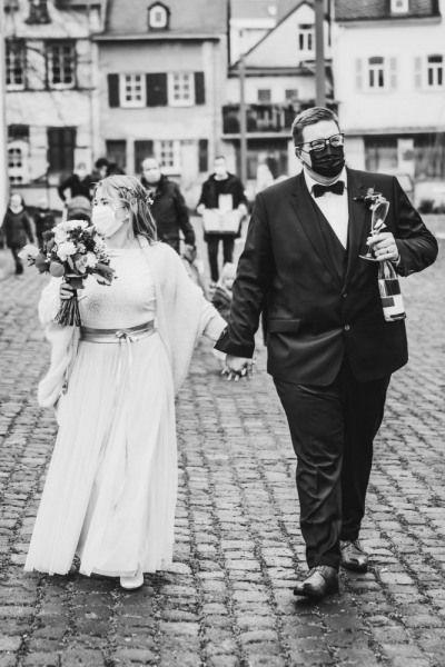 Hochzeitsfotograf-Koblenz-Mayen-Cochem-Fotograf-coronawedding