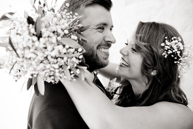 Hochzeitsfotografie-Hochzeitsfotograf-yvy-anheier-fotograf-mayen-koblenz-10