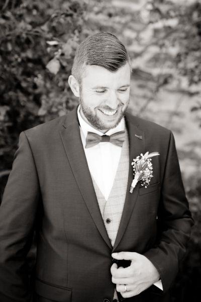 Hochzeitsfotografie-Hochzeitsfotograf-yvy-anheier-fotograf-mayen-koblenz-11