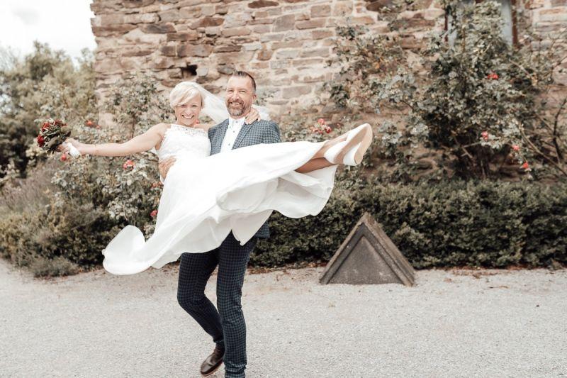 Hochzeitsfotografie-Hochzeitsfotograf-yvy-anheier-fotograf-mayen-koblenz-19